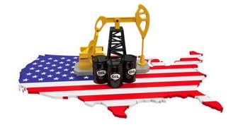 تاثیر خروج آمریکا از برجام بر صنعت نفت ایران چه خواهد بود؟