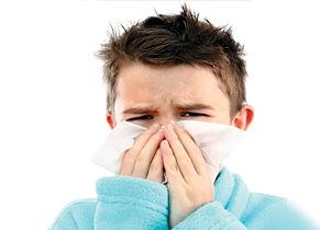 ویروسی که به شما اجازه نفس کشیدن نمی دهد!