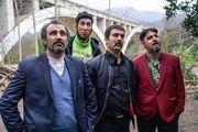 واکنش کارگردان «پایتخت» به شوخیهای سیاسی این سریال