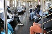برنامههای مهم شرکت متروی تهران در دهه فجر