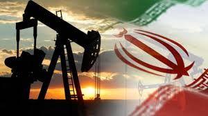 مهار شرق و آنچه زیر پوست تحریم کامل نفتی ایران میگذرد