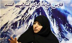علت جدایی دوستان سابق، حضور جریان انحرافی بود نه عدالت احمدی نژاد
