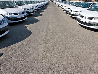 کدام خودروها گران میشوند؟