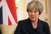 ترزا می: اتحادیه اروپا شوروی نیست