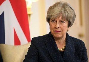 تعیین مهلت برای نخست وزیر انگلیس