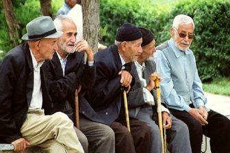 سلامت سالمندان در گرو پایداری صندوقهای بیمه