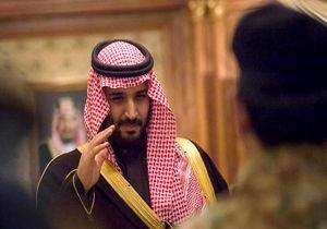 """هدف """"محمد بن سلمان"""" از سفر به واشنگتن"""