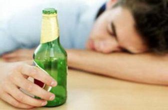 آخرین خبر از دستگیر شدگان مشروبات الکلی تقلبی