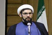 غرب به دنبال تاثیرگذاری در انتخابات ایران است