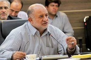 دولت روحانی فاتحه اقتصاد مقاومتی را خواند