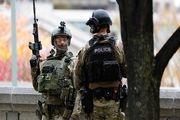 تیراندازی در کانادا ۴ کشته برجا گذاشت