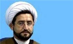 دیدار جبهه مردمی اصلاحات با محمد شریعتمداری