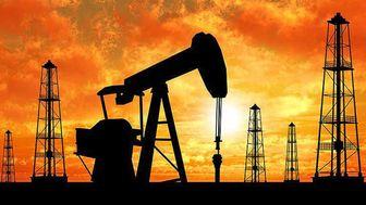 قیمت نفت 2 دلار افزایش یافت