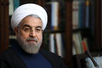 زمان سفر رئیس جمهور به کرمان تغییر کرد