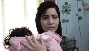 بازیگر زن ایرانی ، بهترین بازیگر یک جشنواره بین المللی