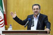 کمبود 12 هزار کلاس درس در تهران