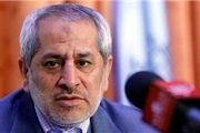 دادستان تهران: ضمانتنامههای صوری منفذ فساد گسترده در بانکها هستند