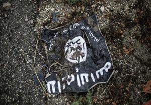 هشدار دارالفتوای مصر درباره افزایش حملات داعش