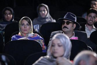 تازه ترین خبرها از سریال پربازیگر «ساخت ایران۲»