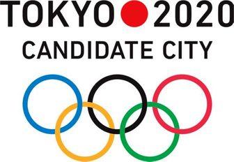 هزینههای تعویق المپیک روی دست ژاپنیها