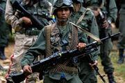آمریکا بازهم ونزوئلا را تحریم کرد