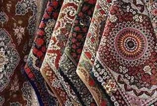 قیمت انواع تابلو فرش در بازار چند؟ +جدول