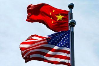 سختگیری آمریکا در صدور روادید برای روزنامهنگاران چینی