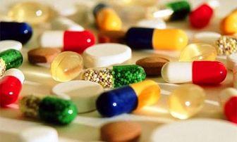 این داروها زهری برای سلامت جامعهاند