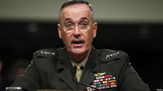 خروج نظامیان آمریکایی از افغانستان شایعه است