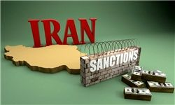 آمریکا سازمان زندانهای تهران و یک مقام ایرانی را تحریم کرد