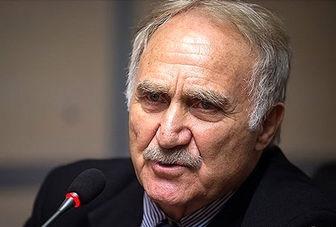 انتقاد پیشکسوت پرسپولیس از برانکو