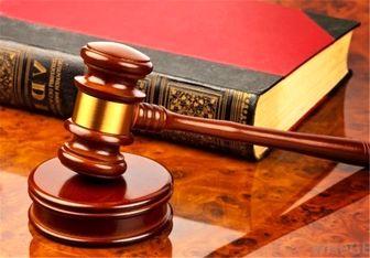 ۶ هزار نفر از کارکنان قضایی در سراسر کشور ترفیع پایه میگیرند