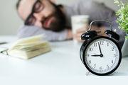 18 عادت اشتباهی که برای بهرهوری بیشتر باید آنها را ترک کنید!