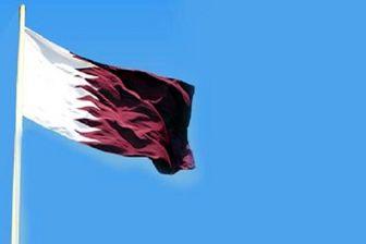 قطر به دنبال جنگ نیست