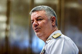 توصیه رهبر انقلاب به نداجا درباره دریانوردی اقیانوسی
