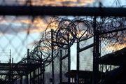 زندانهای مخوف، هدیه امارات و عربستان به مردم یمن