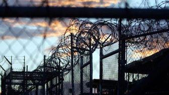 ۸۰ درصد زندانیان کشور واکسینه شدند
