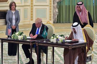 دوراهی آمریکا درباره برنامه هستهای عربستان