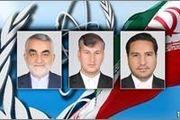 مهر تایید دوباره آژانس بر برجام برگ برنده ایران در مذاکرات با اروپا