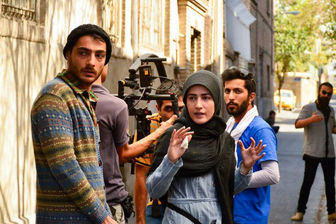 آخرین وضعیت ساخت فیلم کوتاه «برادر»