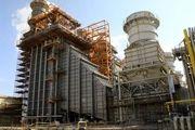 خبر خوش برای سرمایهگذاران صنعت برق حرارتی