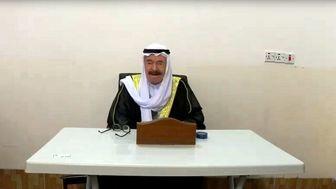 معاون صدام: حمله به کویت اشتباه بزرگی بود