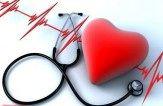 علت بروز سکته قلبی در زنان چیست؟