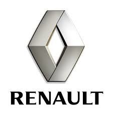 قیمت انواع خودروی رنو در بازار خودرو