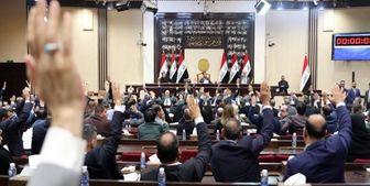 همه گروههای شیعی عراق برای رای اعتماد به «علاوی» توافق کردند