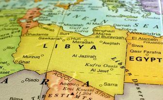 دیوان کیفری بین المللی به پرونده گورهای جمعی در لیبی ورود کرد