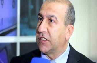 قراردادهای نفتی کردستان توسط شرکت نفت عراق بسته میشود