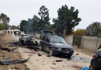 تردیدهای جدی درباره حمله داعش به پاسگاه مرزی تاجیکستان