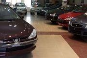 قیمت خودروهای پرفروش در ۱۲ مرداد ۹۸