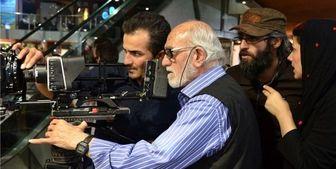 حسین ملکی بازیگر سینما و تلویزیون درگذشت